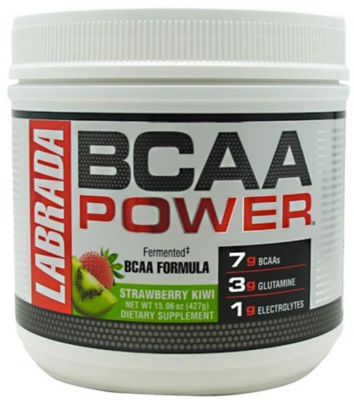 Labrada BCAA Power Fermented Formula 30 Servings
