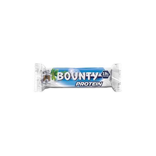 Bounty Protein Bar 51 G x  1 Bar