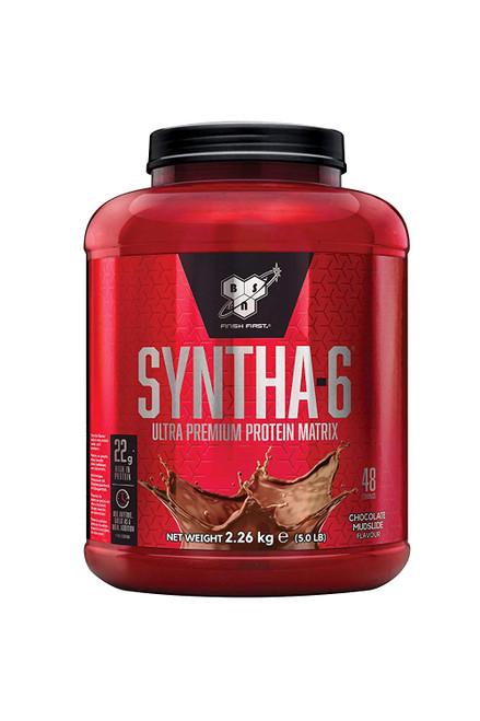 BSN Syntha 6 2.2 KG