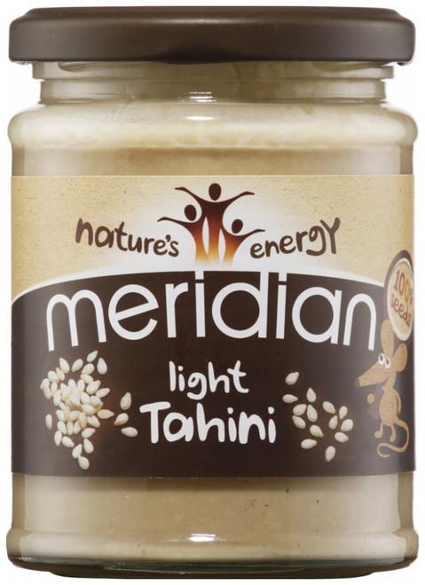 Meridian Light Tahini 270 G