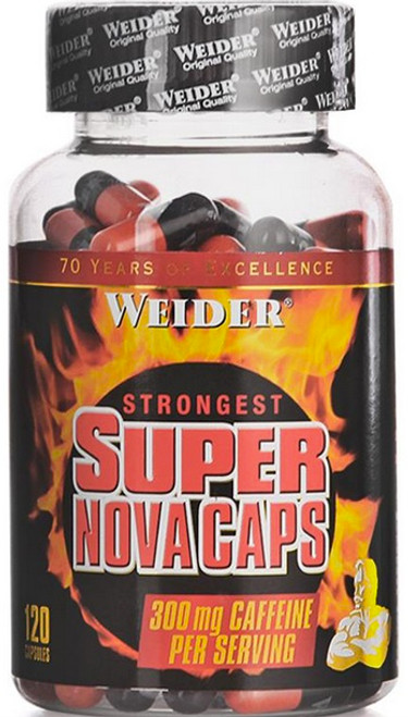 weider thermo rush fat burner reviews)
