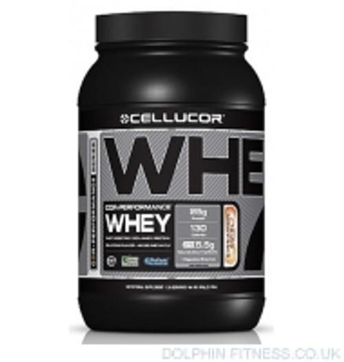 Cellucor Whey 884 G