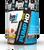 BPI Sports PUMP HD Pre Training Power & Energy Fuel 250 G (8.8 OZ)