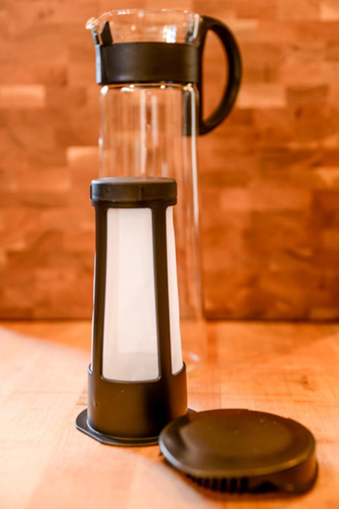 Hario - Mizudashi Cold Brew Coffee Pot