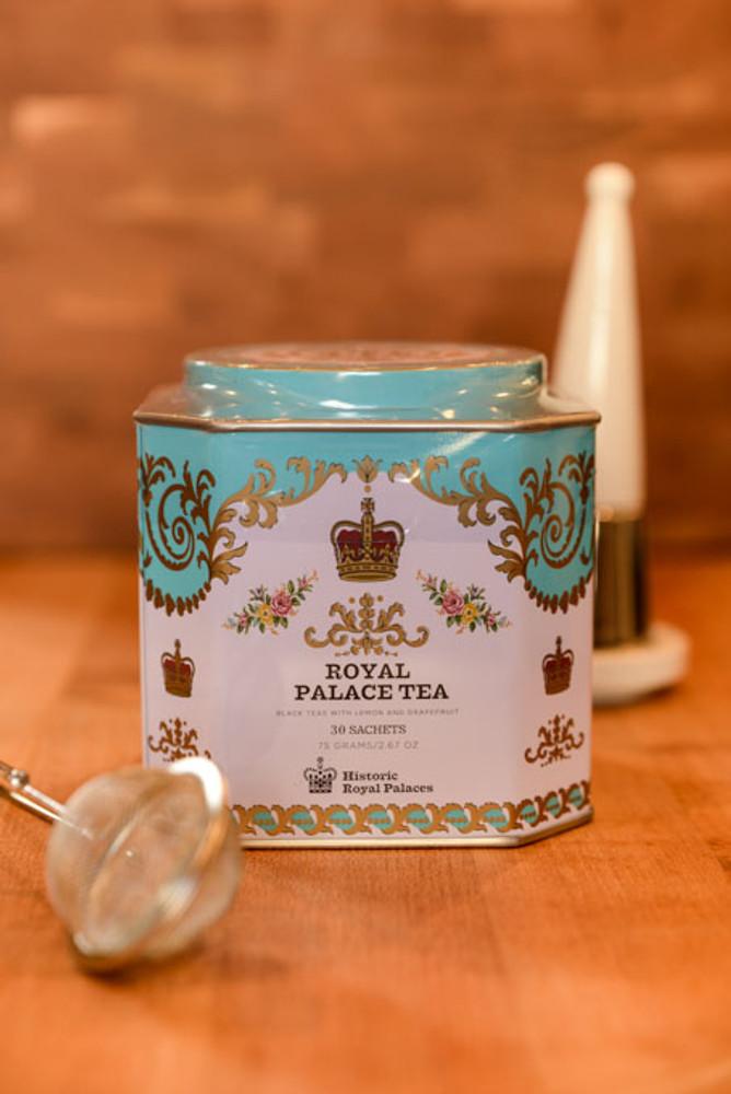 Harney & Sons - Royal Palace Tea