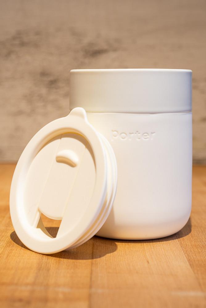 W&P Design - Porter Mug - 12 oz