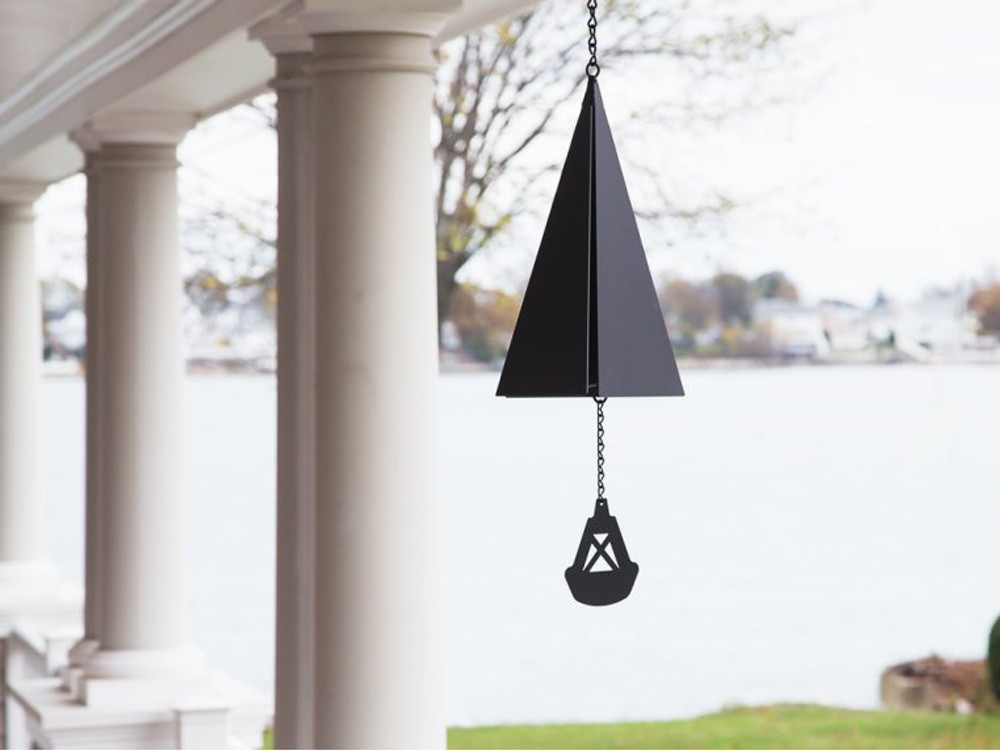 North Country Wind Bells - Cape Cod Bell