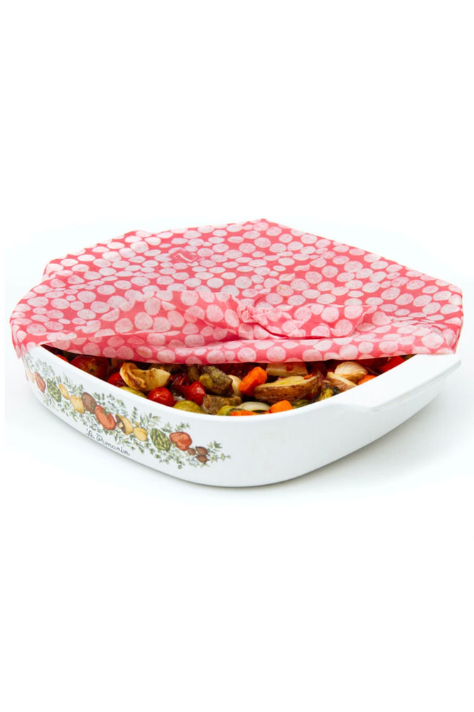 Z Wraps - Large: Cover a Meal