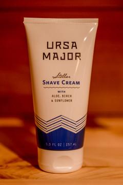 Ursa Major - Stellar Shave Cream