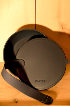 W&P Design - Porter Lunch Bowl