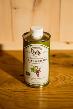 La Tourangelle - Grapeseed Oil