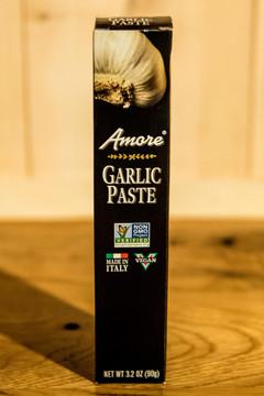 Amore - Garlic Paste