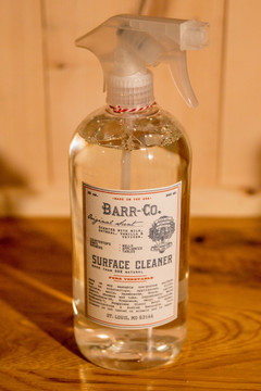 Barr Co. - Surface Cleaner (Original Scent)