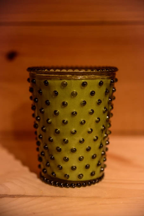 Simpatico - Wildflower Candle
