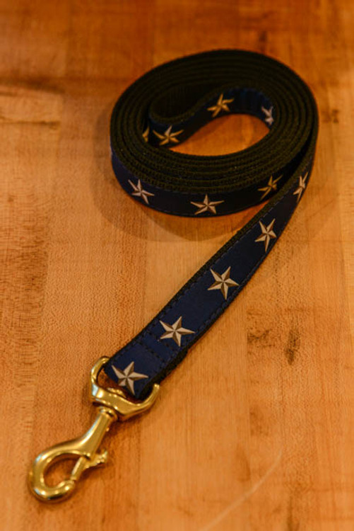 Up Country - North Star 6 Foot Dog Leash
