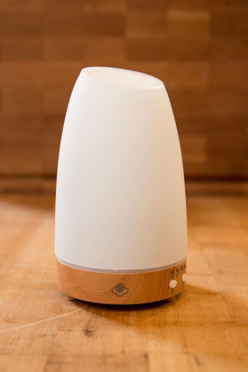 Serene House - Astro Ultrasonic Aroma Diffuser