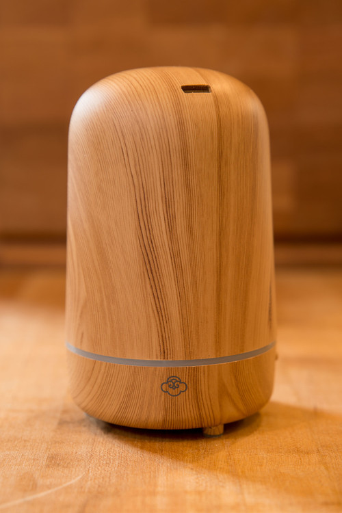 Serene House - Light House Ultrasonic Aroma Diffuser