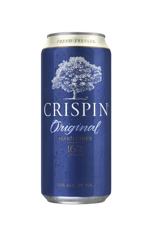 Crispin - Original Cider