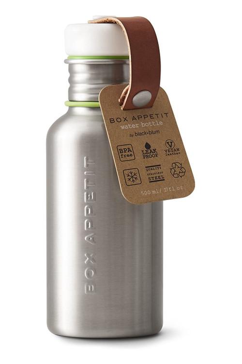 Black + Blum - Box Appetit Water Bottle (350mL)