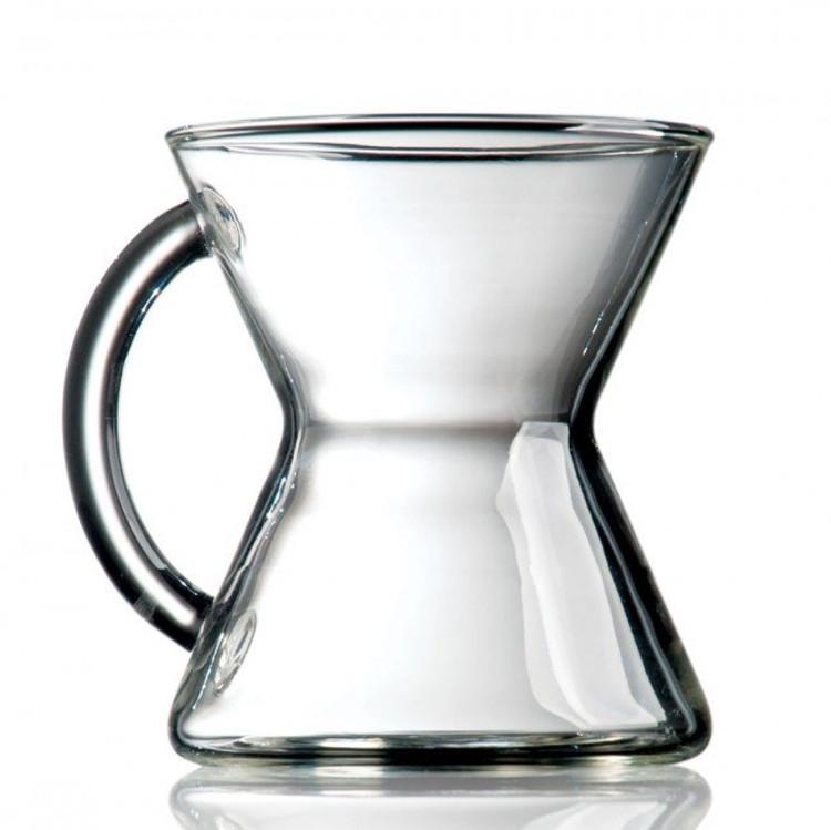 Chemex - Glass Mug