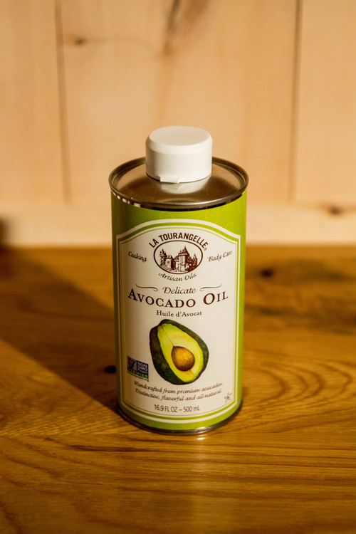 La Tourangelle - Avocado Oil