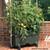 EarthBox Original Gardening System
