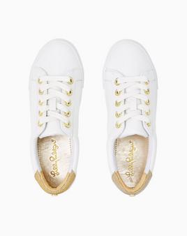 Hallie Sneaker