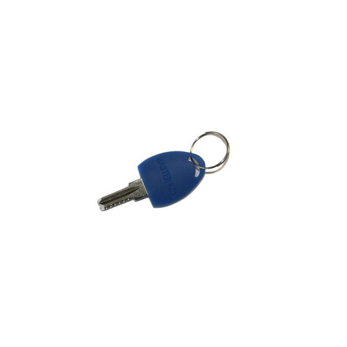 Master Key Compatible with CF-138 Lock