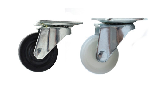38mm Swivel Castor Wheel Furniture Caster