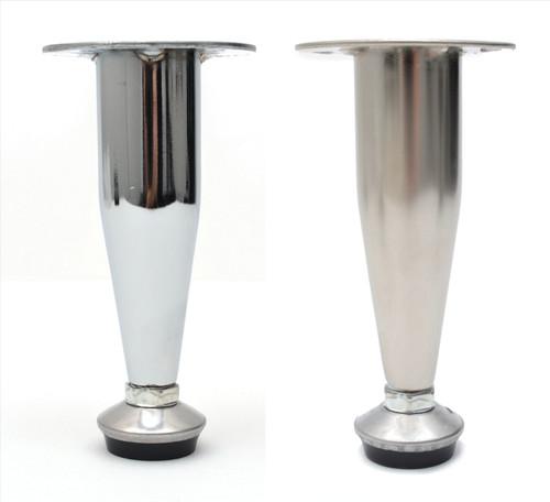 Furniture Leg Foot adjustable D03 100+7mm