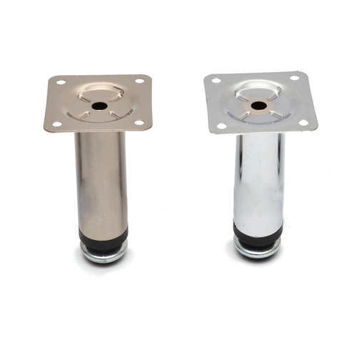 Furniture Leg Foot adjustable BD150 150+10mm