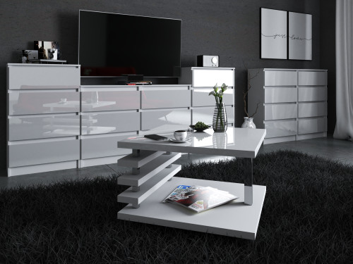 Coffee Table HIT1 Modern Home Room Furniture