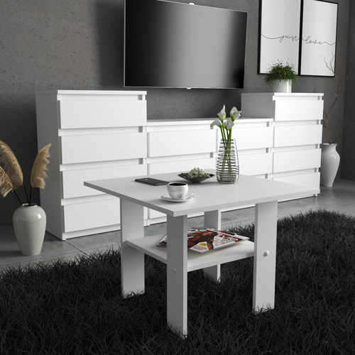 Coffee Table HIT2 Modern Home Room Furniture