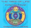 The Tree of Life Practice CD with Zacciah Blackburn