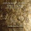 Doorway to the Ancestors CD with Zacciah Blackburn