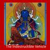 The Indestructible Vehicle