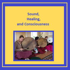 An in depth Introduction to Sound Healing - Granbury, TX, March 9-10 or March 9-12, 2019; School of Sound Healing