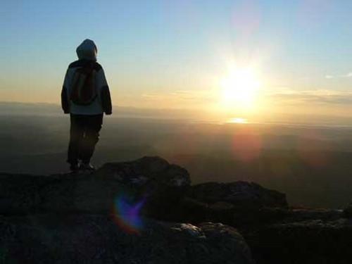 Audio Download - Samichaukuay Meditation Practice