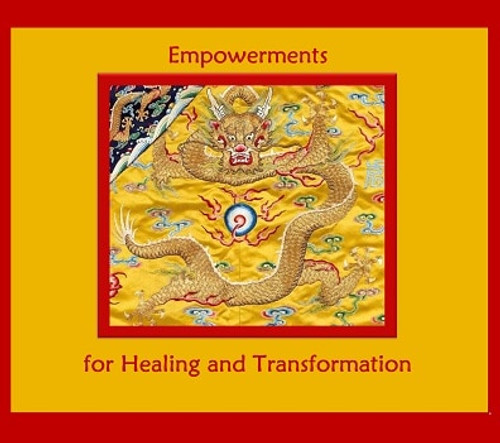 Registration - Empowerments, Ottawa 2019 - Fill out and submit with Registration