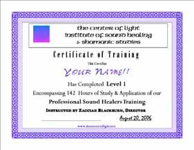 certificatemodel2007.sm.jpg