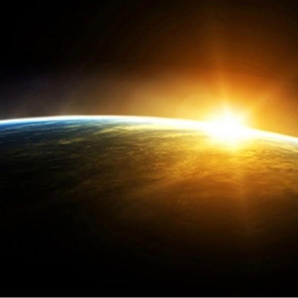 earth-sun-sq-e1455820817376.jpg