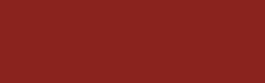 logo-1508157190-22981.png
