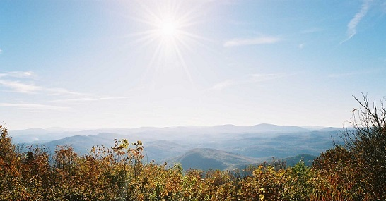 mtascutney.sunstar1.40cr.75.jpg