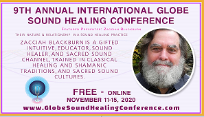 soundhealingconference.banner.zb.11.20.-s50.50.png