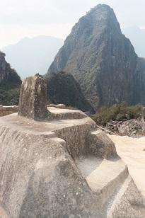 temple.of.the.sun.macchu.piccu.2005.006-4.jpg