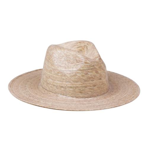 883d55eb7df1de Shop - Apparel - Hats - Nickel & Suede