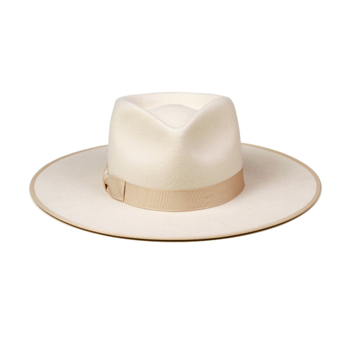 Ivory Rancher