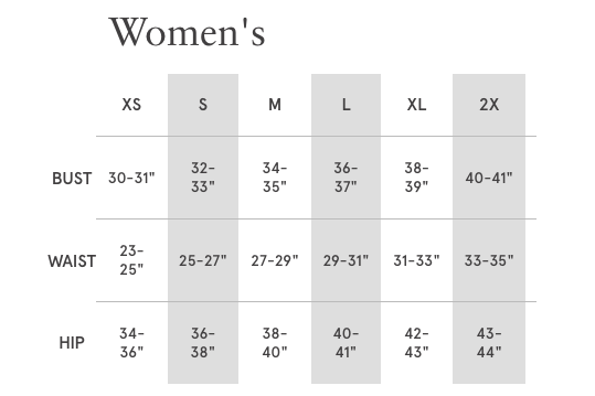 alternative-apparel-size-chart.png