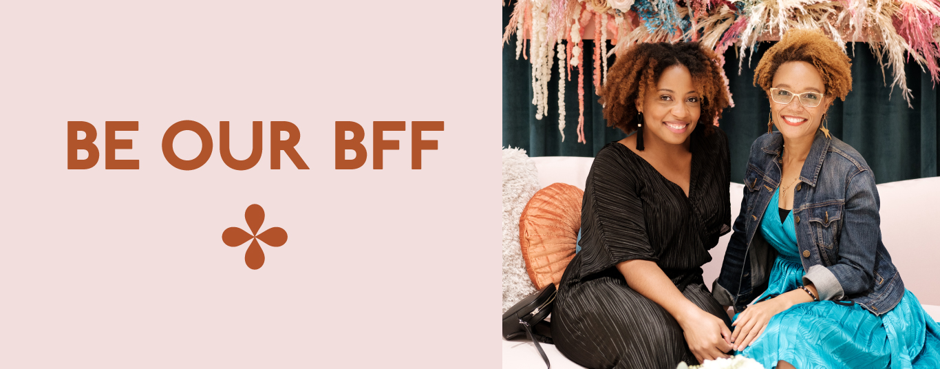 be-our-bff-banner.jpg
