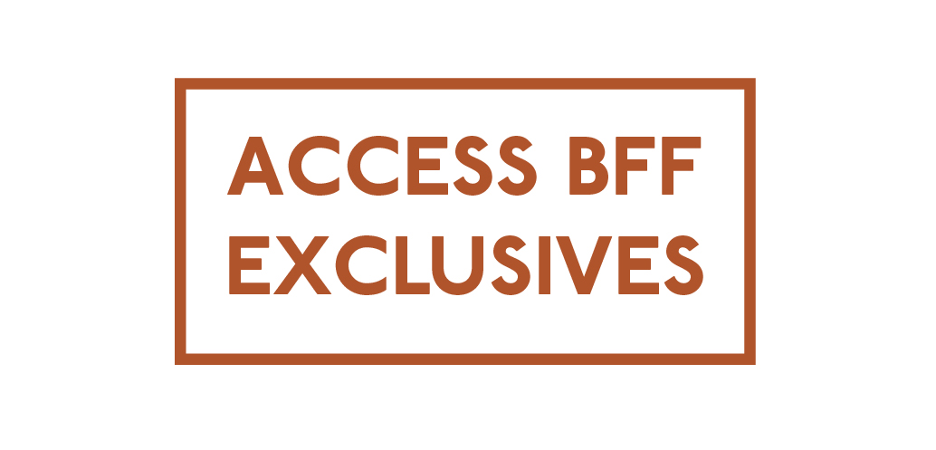 bff-page-banners-exclusive-button-03-1-03.jpg